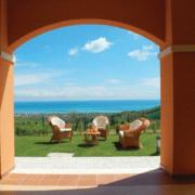 Urlaub in den italienischen Abruzzen